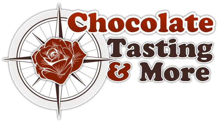 Chocolate Tasting and More